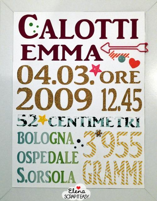 Elena_ispirazione numeri