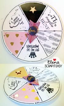 Elena_card-rotonda